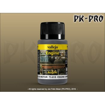 Vallejo-Weathering-Effects-Engine-Effect-Engine-Grime-(40mL)