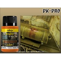 Vallejo-Weathering-Effects-Engine-Effect-Diesel-Stains-(4...