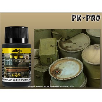 Vallejo-Weathering-Effects-Engine-Effect-Petrol-Spills-(40mL)