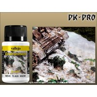 Vallejo-Weathering-Effects-Environment-Snow-(40mL)