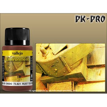 Vallejo-Weathering-Effects-Environment-Rust-Texture-(40mL)