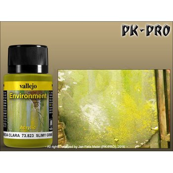 Vallejo-Weathering-Effects-Environment-Slimy-Grime-Light-(40mL)