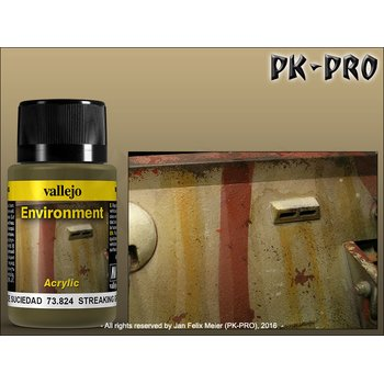 Vallejo-Weathering-Effects-Environment-Streaking-Grime-(40mL)