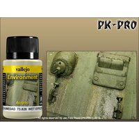 Vallejo-Weathering-Effects-Environment-Wet-Effects-(40mL)
