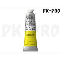 W&N-WINTON-ÖL-Cadmium-Lemon-Hue-(37mL)
