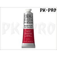 W&N-WINTON-ÖL-Cadmium-Red-Deep-Hue-(37mL)