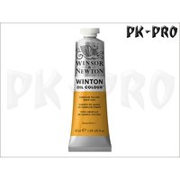 W&N-WINTON-ÖL-Cadmium-Yellow-Deep-Hue-(37mL)