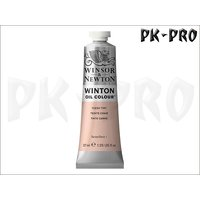 W&N-WINTON-ÖL-Flesh-Tint-(37mL)