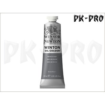 W&N-WINTON-ÖL-Paynes-Grey-(37mL)