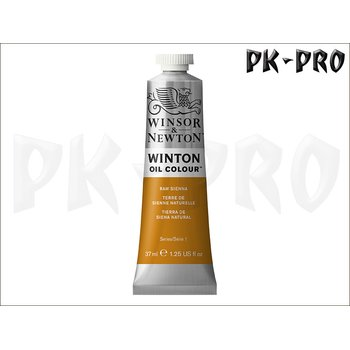 W&N-WINTON-ÖL-Raw-Sienna-(37mL)