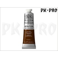W&N-WINTON-ÖL-Raw-Umber-(37mL)