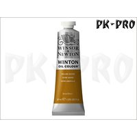 W&N-WINTON-ÖL-Yellow-Ochre-(37mL)
