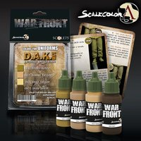 Scale75-D.A.K.-Paint-Set-01-(4x17mL)