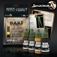 Scale75-D.A.K.-Paint-Set-02-(4x17mL)