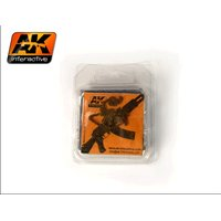 AK-230-Rusty-Tow-Chain-Medium
