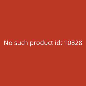 The-Weathering-Magazine-Aircraft-Issue-2.-Chipping-(English)
