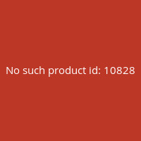 The-Weatherin-Magazine-Aircraft-Issue-2.-Chipping-English