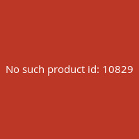 The-Weathering-Magazine-Aircraft-Número-2.-Desconchones-(...