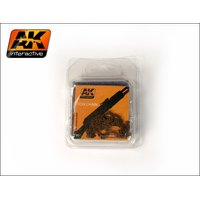 AK-231-Rusty-Tow-Chain-Big