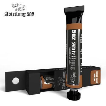 ABT-Burnt-Umber-(20mL)