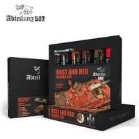 ABT-Rust-and-Red-Colors-Set-(6x20mL)