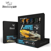 ABT-Aircraft-Effects-Set-(6x20mL)