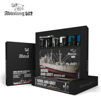 ABT-Naval-and-Greys-Effects-Set-(6x20mL)
