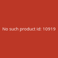 KRYCELL-Water-Blue-(200mL)