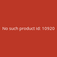 KRYCELL-Water-Blue-(100mL)