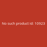 KRYCELL-Water-Clear-(200mL)