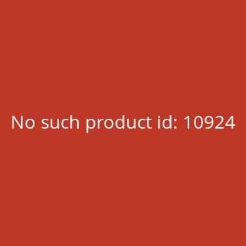 KRYCELL-Water-Clear-(100mL)