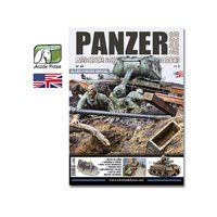 Panzer-Aces-Nº50-(Allied-Forces-Special)-(English)