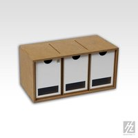 HZ-Drawers-Module-x3