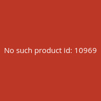 AK-3120-Soviet-WWII-Uniform-Colors-(6x17mL)