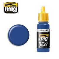 A.MIG-103-Medium-Blue-(17mL)