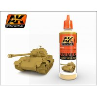 AK-176-Dark-Yellow-Primer-(60mL)