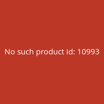 The-Weathering-Magazine-Special-How-To-Paint-1:72-Military-Vehicles-(English)