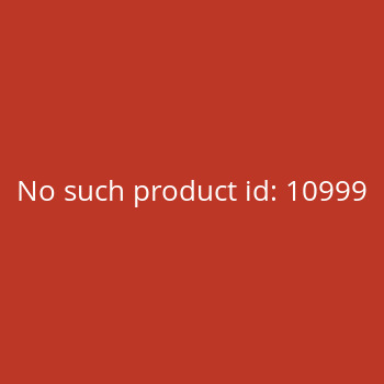 The-Weathering-Magazine-Número-16.-Interiores-(Castellano)
