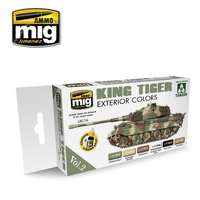 A.MIG-7166-King-Tiger-Exterior-Color-(Special-Takom-Editi...