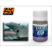 AK-305-Streaking-Grime-For-Light-Grey-Ships-(35mL)