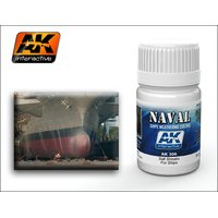 AK-306-Salt-Streaks-For-Ships-(35mL)