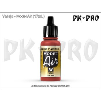 Model-Air-71269-Rot-(RAL3000)-(17mL)