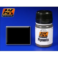AK-039-Black-(35mL)