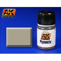 AK-040-Ligh-Dust-(35mL)