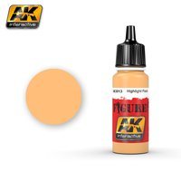 AK-3013-Highlight-Flesh-(17mL)-(No.15)