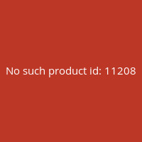 AK-3024-Light-Fgreen-(M-44-Light-Green-Dots)-(17mL)-(No.53)