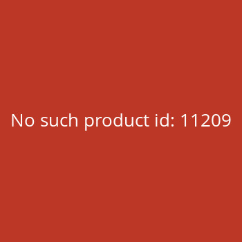 AK-3025-Medium-Green-(M-44-Midtone-Green-Dots)-(17mL)-(No.45)