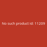 AK-3025-Medium-Green-(M-44-Midtone-Green-Dots)-(17mL)-(No...