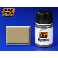 AK-041-North-Africa-Dust-(35mL)