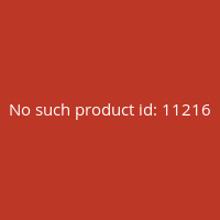 AK-3033-Light-Sand-(Leather-Highlights)-(17mL)-(No.8)